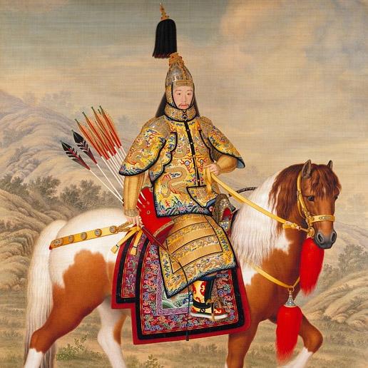 Imperatorius